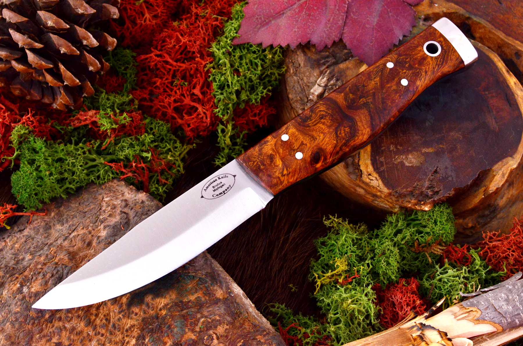 akc_forest_desert_ironwood_burl_black_liners_ksf_449_95