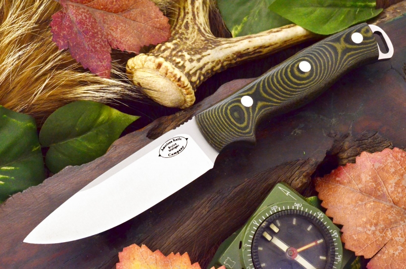 akc-shenandoah-black-and-green-linen-micarta-279.95