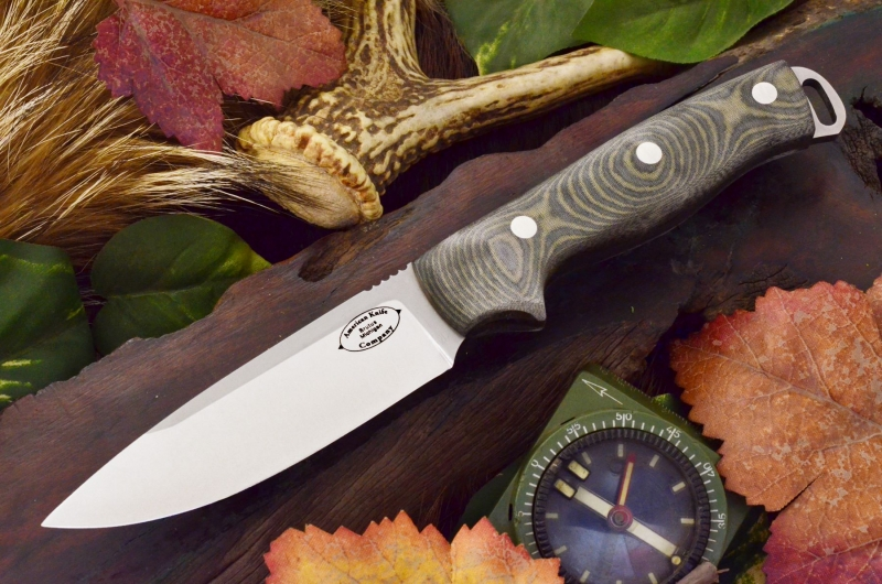 akc-shenandoah-black-and-green-linen-micarta-matte-279.95