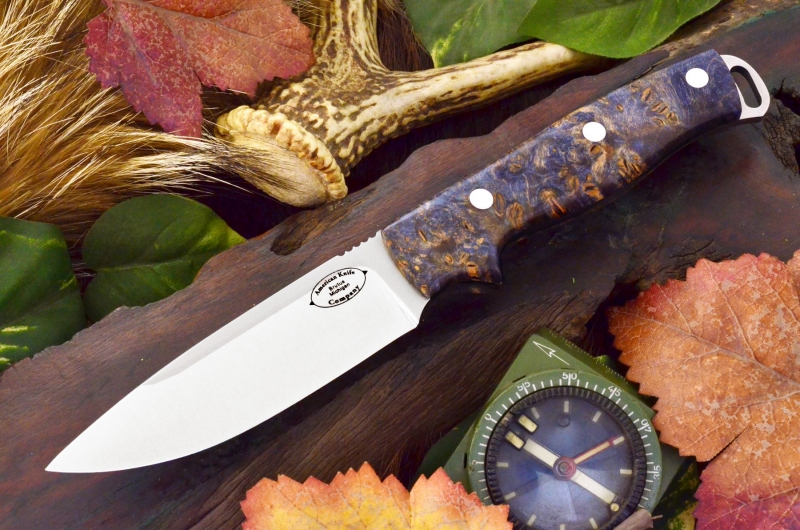akc-shenandoah-blue-and-gold-maple-burl-2-ksf-329.95