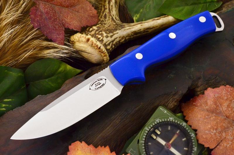 akc shenandoah blue glow g10 279.95
