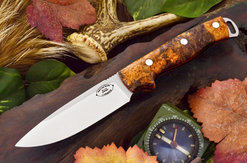 akc-shenandoah-brown-and-black-maple-burl-red-liners-ksf-349.95