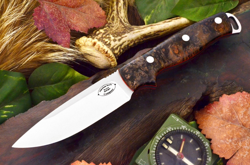 akc-shenandoah-dark-brown-elder-burl-red-liners-ksf-349.95