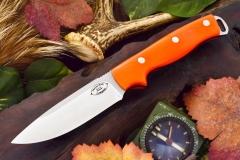 akc shenandoah blaze orange g10 279.95